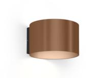 Ray 1.0 qt14 wandlamp Wever & Ducre
