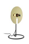 Mirro 1.0 tafellamp Wever & Ducre