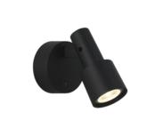 Sara snooze 1.0 gu10 wandlamp - Wever & Ducre