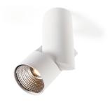 Semih 61 LED Tre dim GI opbouwspot Modular