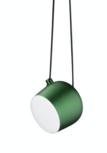 Aim sospensione led hanglamp Flos