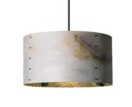 Rock 3.0 Ø74 cm hanglamp Wever & Ducre - sale