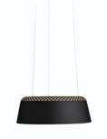 Ring suspension hanglamp Hollands Licht