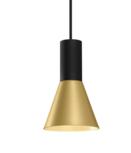 Odrey 1.0 hanglamp Wever & Ducre