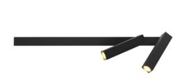 Mick 2.0 led wandlamp Wever & Ducre