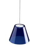 Dina h1 hanglamp Rotaliana