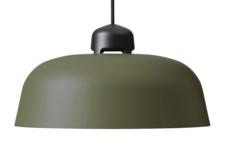 Dalston w162 s2 hanglamp Wästberg