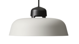 Dalston w162 s1 hanglamp Wästberg