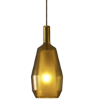 Mom slim hanglamp Penta Light