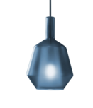 Mom fatty hanglamp Penta Light