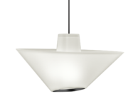 Rever 1.0 champagne white hanglamp Wever & Ducre - sale