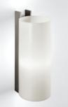 Tmm metálico wandlamp Santa & Cole