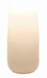 Gople portable tafellamp Artemide