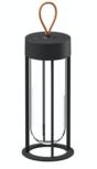 In Vitro unplugged portable tafellamp Flos