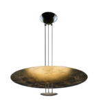 Macchina Della luce mod B hanglamp Catellani&Smith