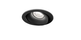 Rony 1.0 LED inbouwspot Wever & Ducre