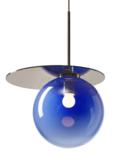 Umbra hanglamp Bomma