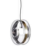 Orbital hanglamp Bomma