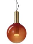 Phenomena small ball hanglamp Bomma