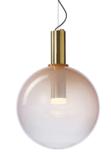 Phenomena large ball  hanglamp Bomma