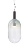 Phenomena capsule hanglamp Bomma