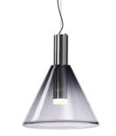 Phenomena cone hanglamp Bomma