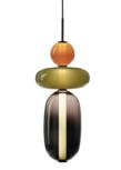 Pebbles Pendant small hanglamp Bomma