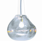 Bolla medium hanglamp FontanaArte