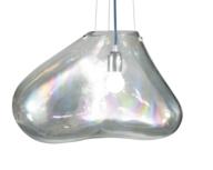 Bolla large hanglamp FontanaArte