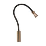 G+T AP wandlamp Contardi