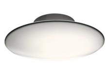 AJ Eklipta Ø 45 cm plafondlamp Louis Poulsen