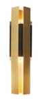 559.41 Excalibur Wall 1 Luci wandlamp Tooy