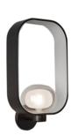 555.41 Filipa Wall wandlamp Tooy