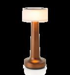 COOEE2 portable tafellamp Neoz lighting