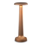 Poppy portable tafellamp Neoz lighting