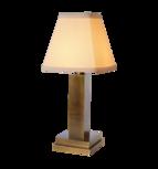 Albert portable tafellamp Neoz lighting