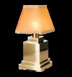 Ritz portable tafellamp Neoz lighting