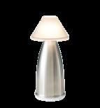 OWL3 portable tafellamp Neoz lighting