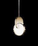 Eclipse Light hanglamp Lee Broom