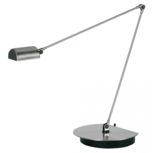Daphine Cloe led tafellamp Lumina