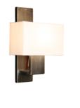 Savage wandlamp Stout