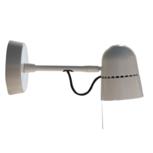 Counterbalance spot wandlamp Luceplan