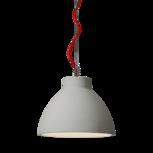 Bishop 4.0 hanglamp Wever & Ducre