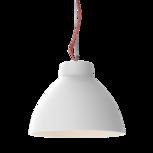 Bishop 6.0 hanglamp Wever & Ducre