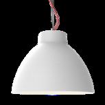 Bishop 8.0 hanglamp Wever & Ducre