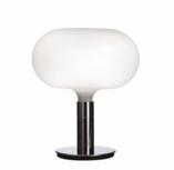 Am1n tafellamp Nemo Lighting
