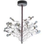 Birds birds birds led hanglamp Ingo Maurer