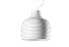 Behive hanglamp Foscarini