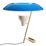 Model 548 tafellamp Astep Design