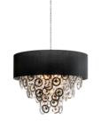 Hanglamp 11 Lumière